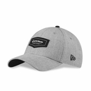 Taylor Made Golf Pipeline 39-THIRTY Cap