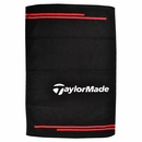 Taylor Made Golf -  Printed Terry Cart Towel