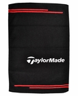 Taylor Made Golf- Printed Terry Cart Towel
