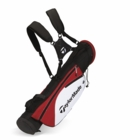 Taylor Made Golf- Quiver Carry Bag