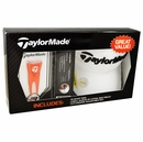 Taylor Made Golf - R-1/Lethal Gift Pack