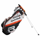 Taylor Made Golf- R1 Stand Bag