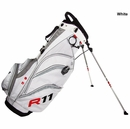 Taylor Made Golf- R11 Pure Lite Stand Bag