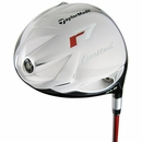 Taylor Made Golf- R7 Limited Driver *Stiff Only*