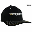Taylor Made Golf- RBZ Cap