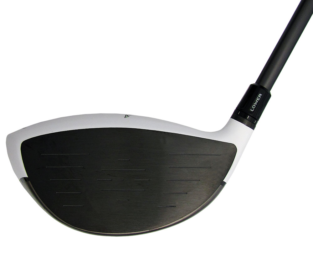 Taylor Made Rbz Driver By Taylor Made Golf Golf Drivers