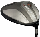 Taylor Made Golf- RBZ Pro Driver