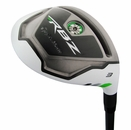 Taylor Made Golf- Rocketballz Rescue Hybrid