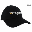 Taylor Made Golf- RBZ RocketBallz Stage 2 Adjustable Hat Cap