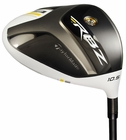 Taylor Made Golf- Rocketballz Stage 2 Bonded Driver