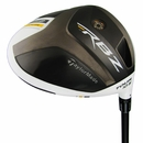 Taylor Made Golf- RBZ Rocketballz Stage 2 Tour Driver