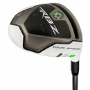 Taylor Made Golf- RBZ Rocketballz Tour TP Fairway Wood