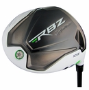Taylor Made Golf- RBZ Rocketballz TP Driver
