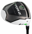 Taylor Made Golf- Rocketballz Fairway Wood