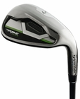 Taylor Made Golf- Rocketballz Max Wedge Graphite
