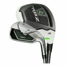 Taylor Made Golf- Rocketballz RBZ HP Combo Irons #3/4, 5-PW Graphite Steel