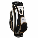 Taylor Made Golf- RocketBallz RBZ Stage 2 Cart Bag
