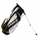 Taylor Made Golf- Rocketballz RBZ Stage 2 Stand Bag