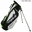 Taylor Made Golf- Rocketballz RBZ Stand Bag