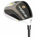 Taylor Made Golf- RocketBallz RBZ Stage 2 Fairway Wood