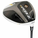 Taylor Made Golf- Rocketballz Stage 2 TP Driver