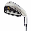 Taylor Made Golf- RocketBladez HP Irons Graphite
