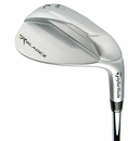 Taylor Made Golf- Rocketbladez Wedge