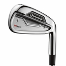 Taylor Made Golf- RSi 2 Irons Graphite
