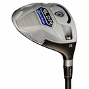 Taylor Made Golf- SLDR Fairway Wood