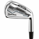 Taylor Made Golf- SLDR Irons Steel