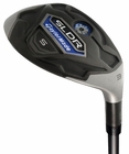 Taylor Made Golf LH SLDR-S Rescue Hybrid (Left Handed)
