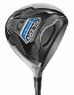 Taylor Made Golf- SLDR Mini TP Driver