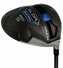 Taylor Made Golf SLDR-S Driver