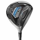 Taylor Made Golf SLDR-S Mini Driver