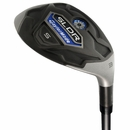 Taylor Made Golf SLDR-S Rescue Hybrid