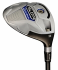 Taylor Made Golf- SLDR TP Fairway Wood