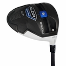 Taylor Made Golf- SLDR White Driver
