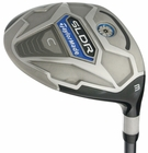 Taylor Made Golf SLDR-C Fairway Wood