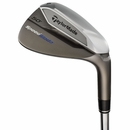 Taylor Made Golf- Speedblade Wedge