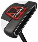 Taylor Made Golf- Spider 2.0 Mallet Putter