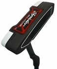 Taylor Made Golf- Spider 2.0 Putter
