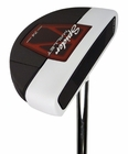 Taylor Made Golf- Spider Mallet Putter