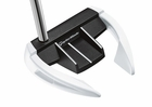 Taylor Made Golf- Spider Si Putter