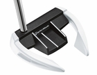 Taylor Made Golf- Spider Si Slant Putter