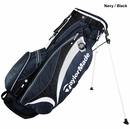 Taylor Made Golf- Stratus 2.0 Stand Bag