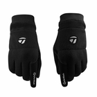 Taylor Made- MLH Stratus Cold Weather Golf Glove