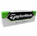 Taylor Made Golf- SuperDeep Golf Balls