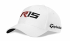 Taylor Made Golf- Thor 2 Hat