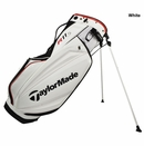 Taylor Made Golf- TMX Stand Bag