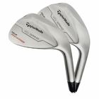 Taylor Made Golf Tour Preferred ATV 2-Wedge Set